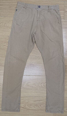 Next Boys Trouser 15-16 Years Chinos