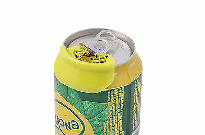 SOTALLY TOBER printed-20 PACK-soda can Safe Cover. Safe&Hygienic drinking