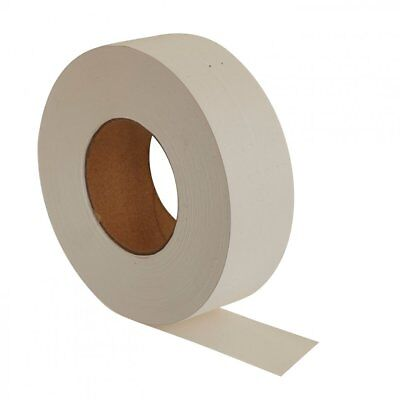 Gyproc Joint Tape 150meter Roll