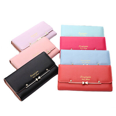 Ladies Wallet Purse by Forever Friends Your Choice card holder