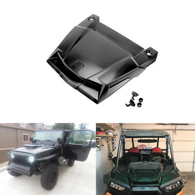Hood Scoop Air Intake for UTV 2014-2017 Polaris RZR & RZR 4 900 1000 Turbo