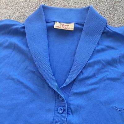 Rm Williams Ladies Top Previously Worn Size 16  Great Condition