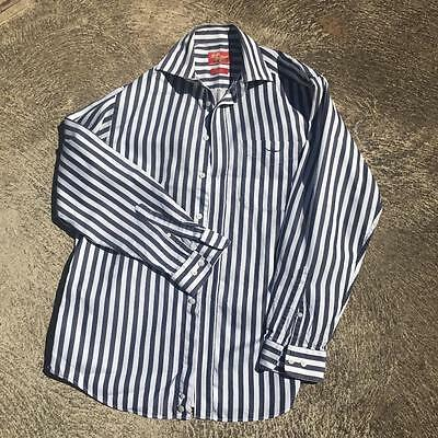 Rm Williams Mens Shirt  Great Condition. Size. S