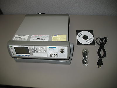 Keysight/Agilent N4010A Wireless Connectivity Test Set