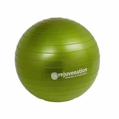 Rejuvenation Healthy Abs and Back Kit
