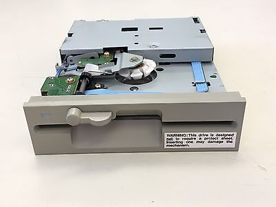 """CHINON FR-506 - Vintage Internal 5.25"""" Floppy Drive ~ Untested"""