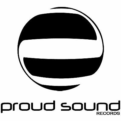 Music Business/Record Label - Proud Sound Records (Currently Selling Worldwide)