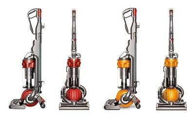 DYSON DC25 LARGE BALL RECONDITIONED, GUARANTEED 6 MONTHS  Upright Vacuum Cleaner