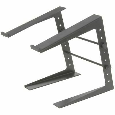 Citronic CLS01 Compact Laptop DJ Stand