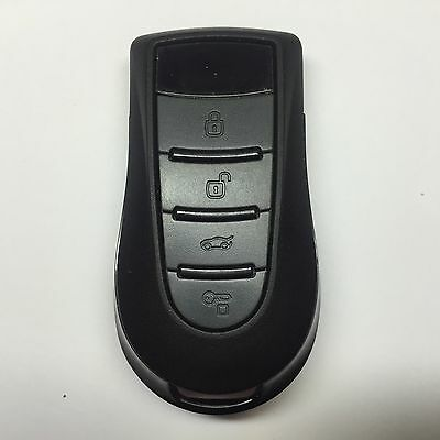 Hyundai Key Fob Car Starter FCC ID VA5JR1040-1WSSL 1 Way Remote Starter