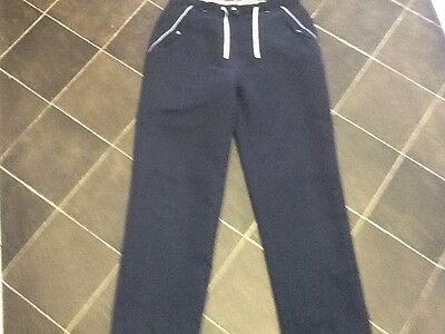 Ladies ALICE COLLINS Golfing Trousers, size 16 with L31