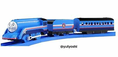 TAKARA TOMY Plarail Thomas Shooting Star (Gordon) New