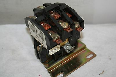 Furnas 41Nb30Ajp Contactor