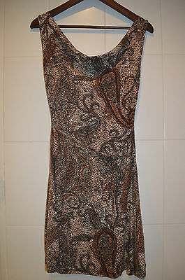 Robe taille 36/38