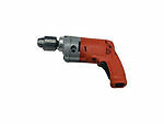 5.5 Amp 1/2 in Variable Speed Hole Shooter Magnum Drill/Driver Corded Power Tool