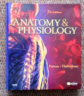 The Full Guide of Anatomy and Physiology