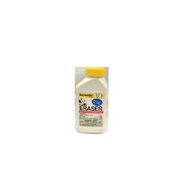 BRAD-825665-Eraser Weed And Grass Killer Concentrate
