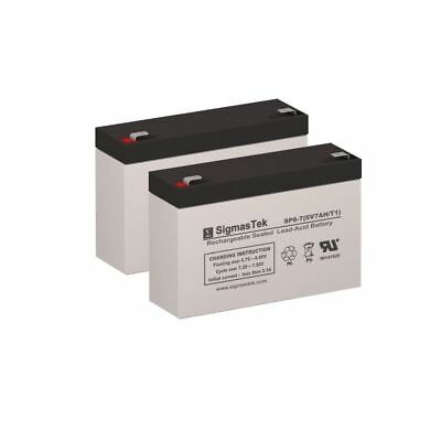 APC Powerstack 450 Battery Replacement Kit