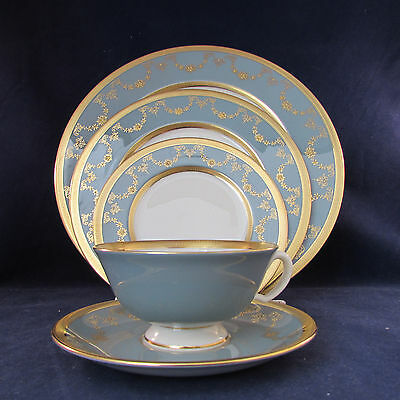 20pc SET - Lenox China WESTPORT Service for Four