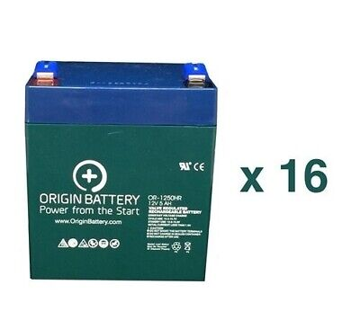 APC RBC140 Battery Replacement