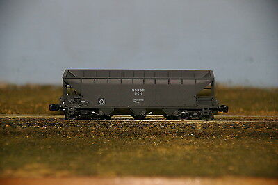 NSWGR - BCH Coal Hopper - 5 pack Gopher Models - N Scale