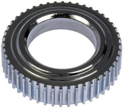 ABS Ring Dorman 917-554 fits 95-04 Toyota Tacoma