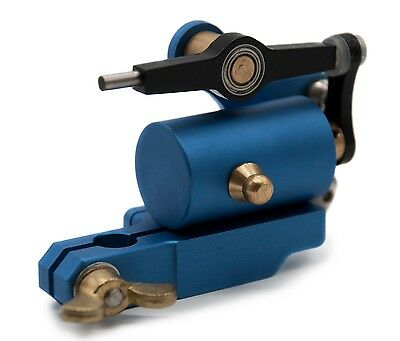 SMITS Pigeon Rotary Tattoo Machine Liner/Shader UK SUPPLIER - HOT ITEM!!