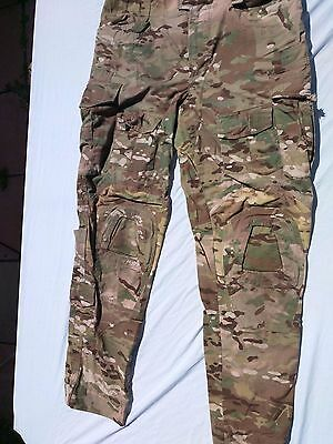 Crye Precision G3 Combat Pants/Trousers (Size 36 Extra Long - fits XL)