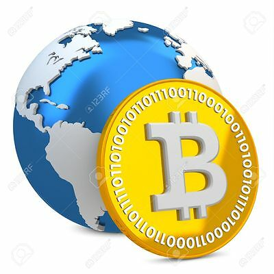 0.05 Btc £350.00 delivered direct to your wallet