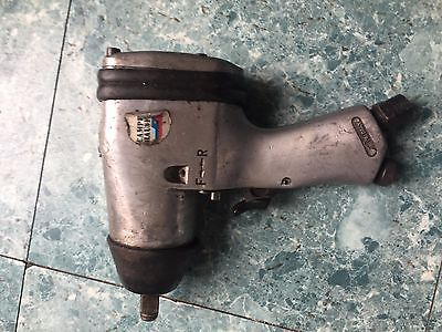 "Campbell Hausfeld TL 1002 1/2"" Drive Impact Wrench"