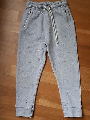 Lovely NEXT Joggers Age 5 Years