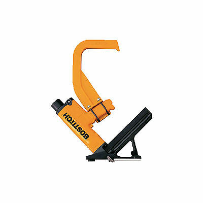 Bostitch MIIIFN Flooring Cleat Nailer