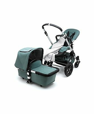 Bugaboo Cameleon 3 Limited Edition - Kite new in box