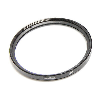 62mm UV Ultra Violet PROTECTOR FILTER lens Sony ALC-F62S a850 a77 a99 a65 ALPHA