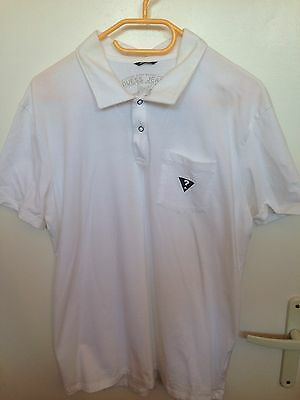 Polo Homme guess 2 XL Neuf