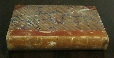 1875-6 NSW Colonial PROCEEDINGS OF THE LEGISLATIVE ASSEMBLY Volume VERY RARE