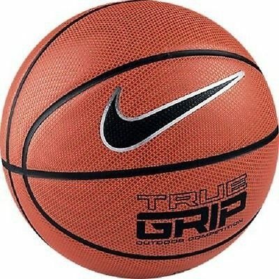Nike True Grip Basketball Ball Size 7 Outdoor Competition A651