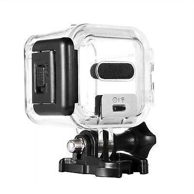 Taotree GoPro HERO Session 5 Waterproof Housing Standard Protective Case Repl...