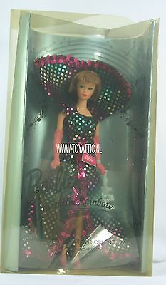 Barbie convention doll Koblenz Barbie convention 1998 Germany NRFB (2)
