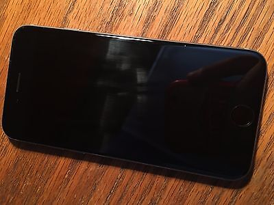 Apple iPhone 6 - 16GB - Space Gray (T-Mobile) Smartphone