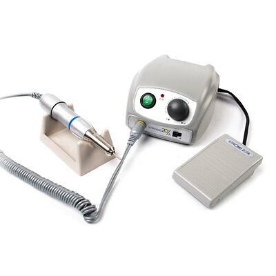 Professional Electric Nail Drill Machine STRONG for Manicure - Pedicure 35000RPM