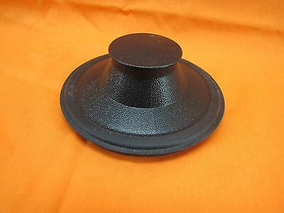 INSINKERATOR ISE Garbage Disposal Stopper Drain Cap Cover STP-PL New ~FAST-Ship