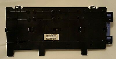 Genuine IBM Lenovo Server Remote Raid Battery Tray 49Y5381 49Y5355