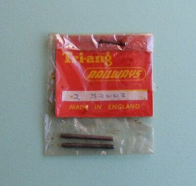 Triang Spares (2)