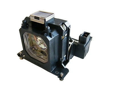 Lamp for SANYO PLV-Z4000
