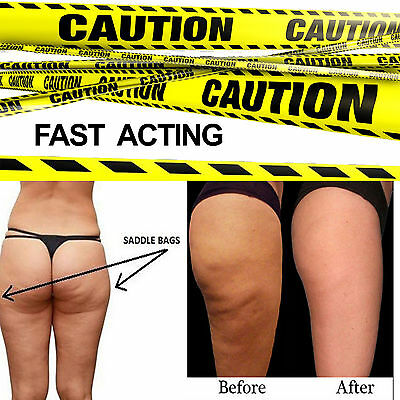 it works 4 inch loss body wraps  applications slimming body clay WEIGHT WATCHER