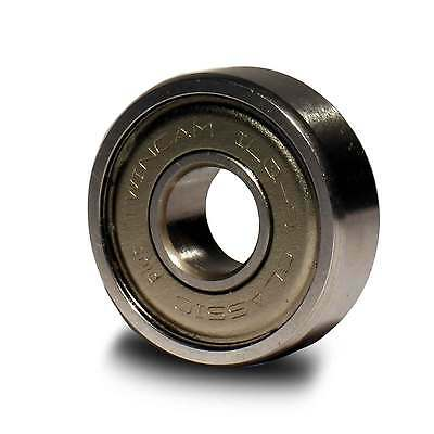 K2 Bearings ILQ 9 Classic Kugellager-Set