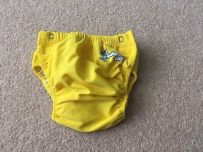 Baby/Toddler Swimming Pants 6-24 Months
