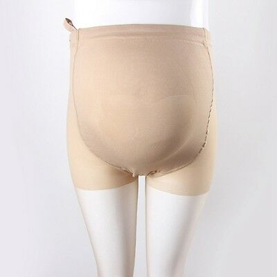 New Maternity Pantyhose Adjustable Women Sheer Tights Stockings Hosiery Socks