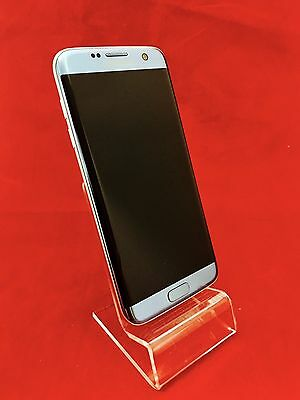 NEW SAMSUNG GALAXY S7 EDGE - G935A - (AT&T) *FACTORY UNLOCKED* 32GB + Warranty
